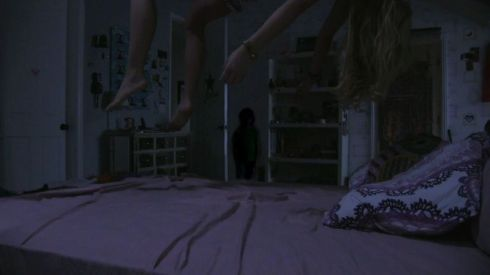 paranormal-activity-4-016