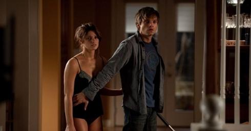 Sebastian-Stan-and-Ashley-Greene-in-The-Apparition-2012