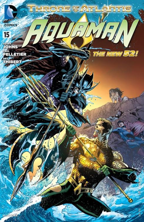 Aquaman 015-001