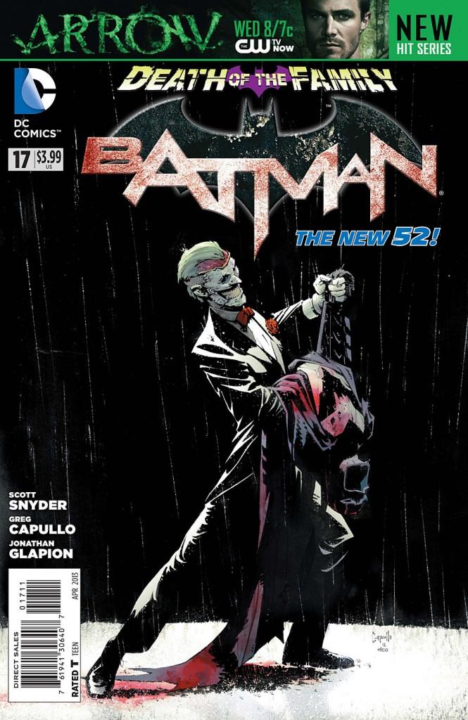Los comics del trol Batman_17_full-665x1024