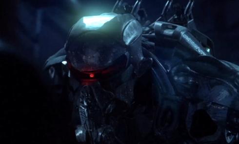 Battlestar-Galactica-Blood-and-Chrome-Cylon
