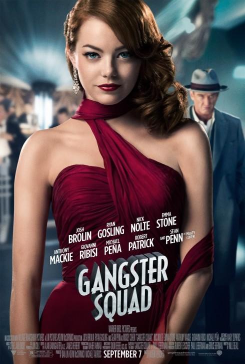gangster_squad_ver6_xlg