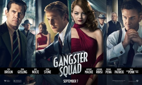gangster_squad_xlg