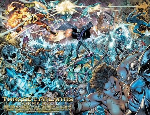 Justice-League-17-4-5