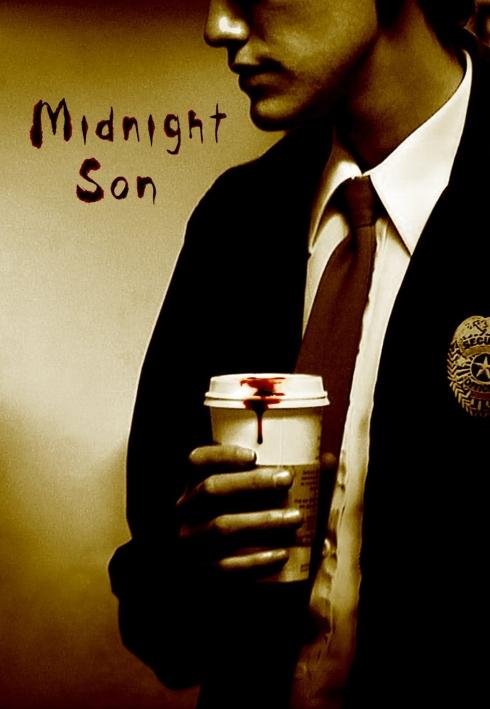 midnight-son-poster