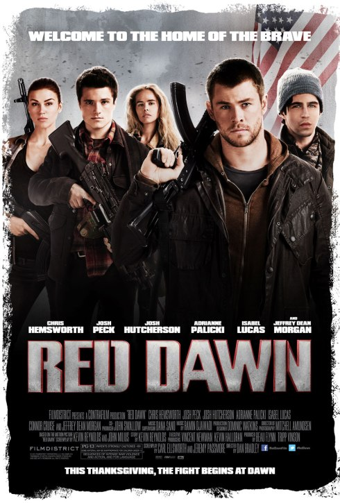 red-dawn-2012-movie-poster-wallpaper