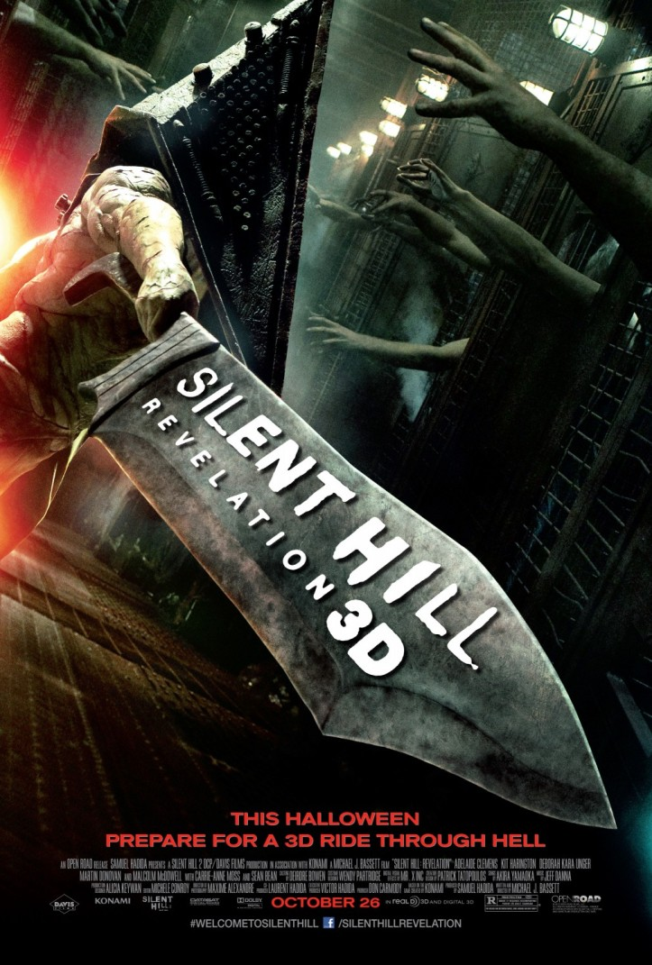 silent_hill_revelation_3d_ver2_xlg