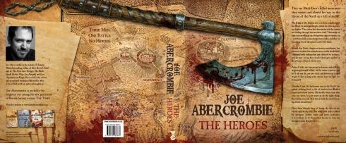 The-Heroes-HB_jacket