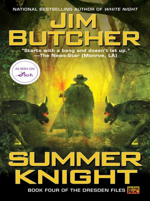 2142812-book_4_summer_knight