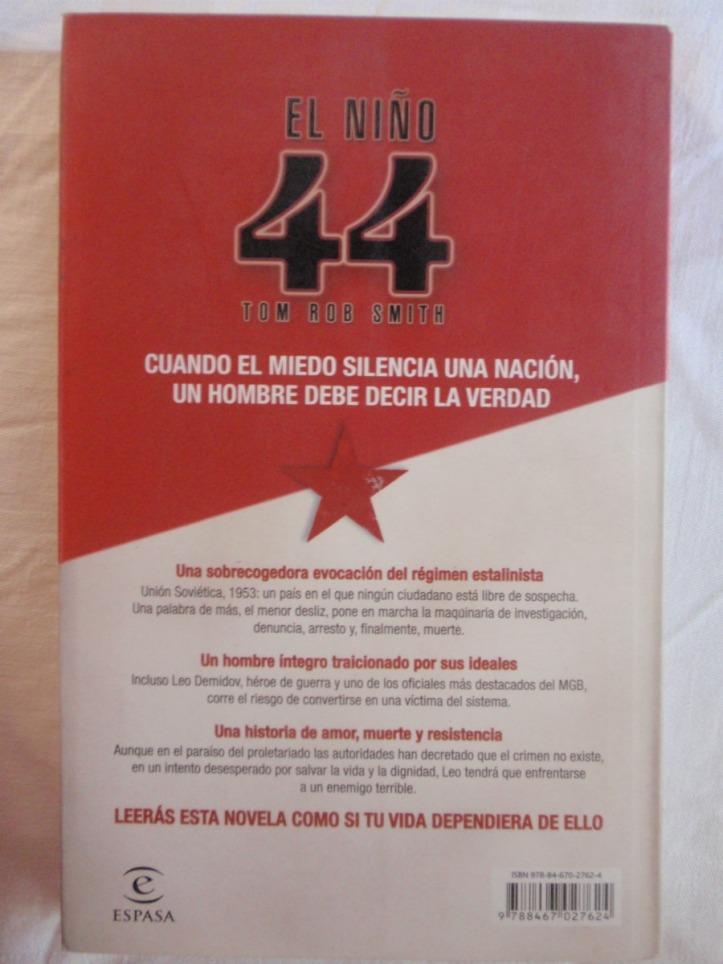 3-libros-novelas-accion-el-nino-44-ultima-cruzada-abismo_MLA-F-3108816841_092012