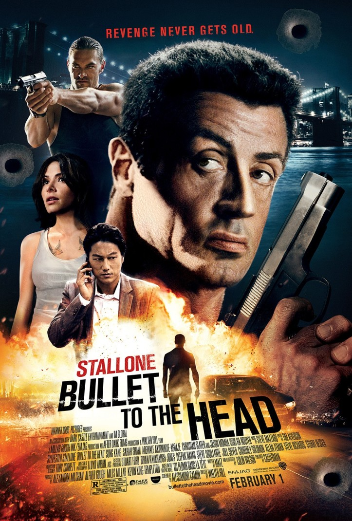 bullet_to_the_head_ver3_xlg