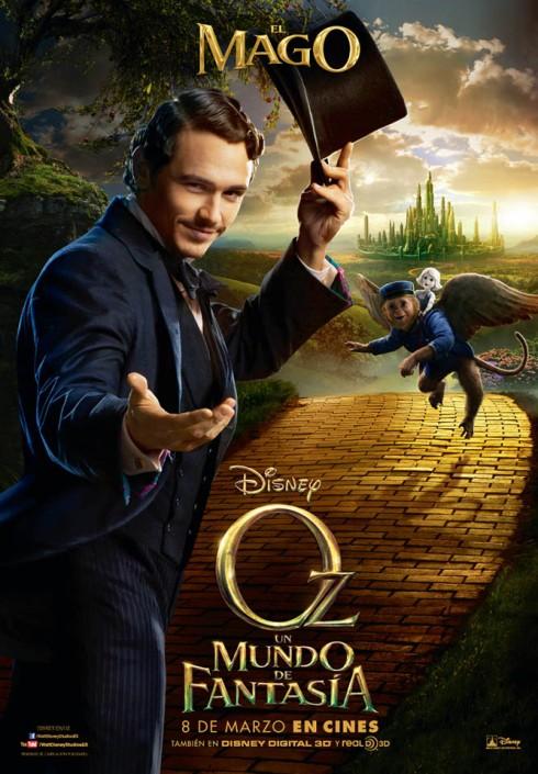 cartel-el-mago-en-oz-un-mundo-de-fantasia-593