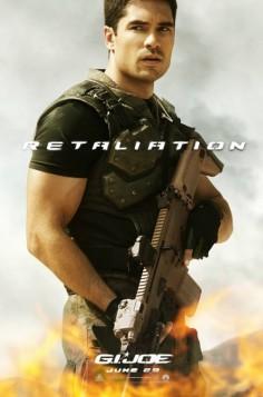 gi_joe_retaliation_ver11