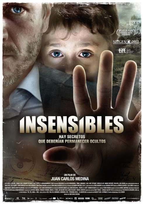insensibles_ver2_xlg
