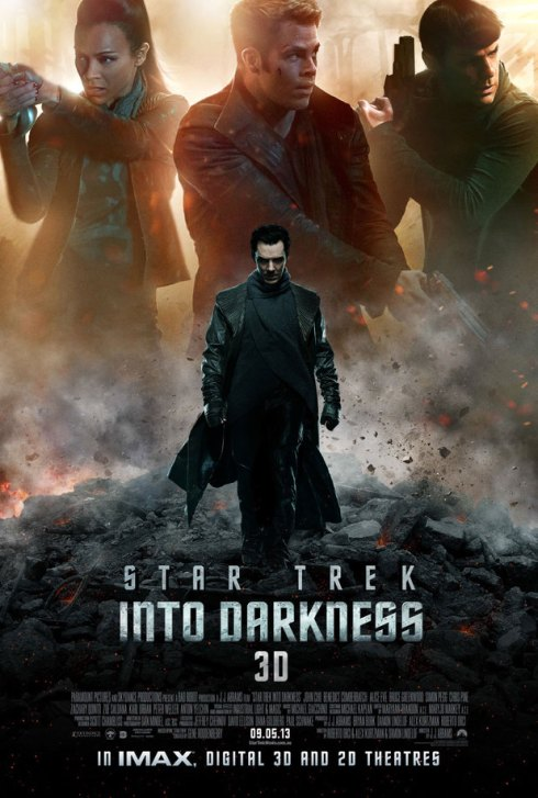 movies_star-trek-into-darkness_poster