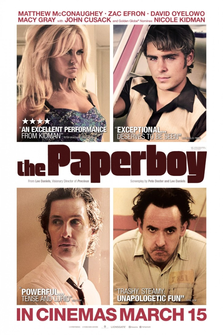 paperboy_ver7_xlg