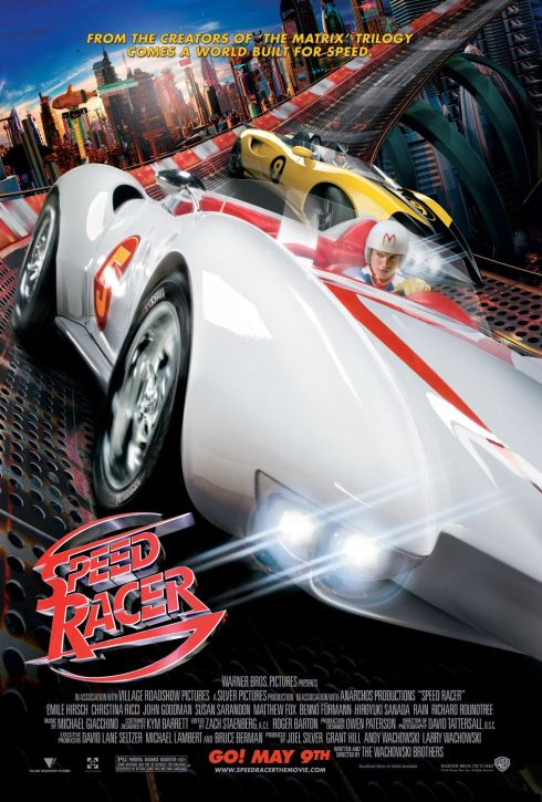 speed_racer_ver5_xlg
