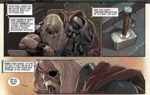 Thor-God-of-Thunder-1-Preivew-Page-18-Jason-Aaron-Esad-Ribic-Dean-White-VCs-Joe-Sabino-Marvel-Now-Trinity-Comics-November-2012