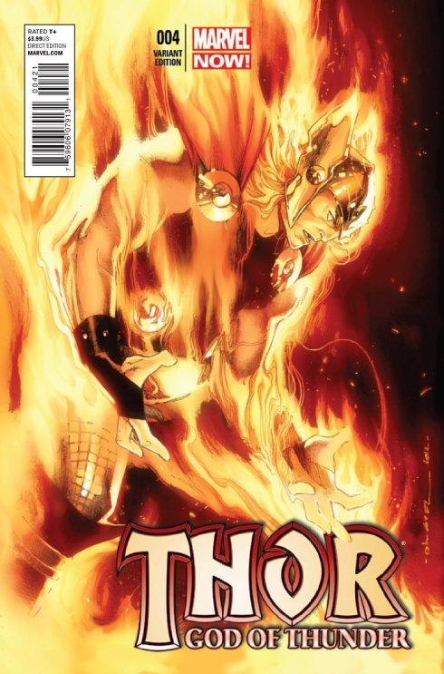 thor-god-of-thunder-4b