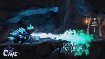 800px-The_Cave_Imagen_(4)
