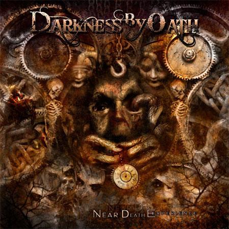 darkness-by-oath-near-death-experience