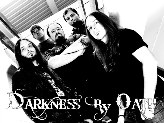 darkness-by-oath