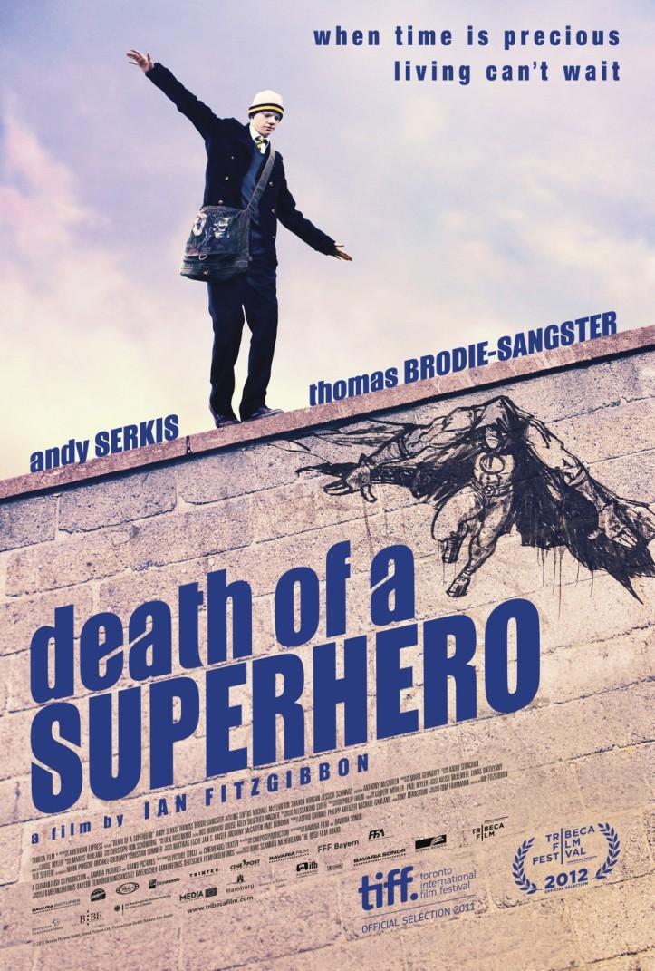 death_of_a_superhero_xlg