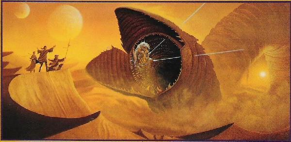 dune-tbj-image