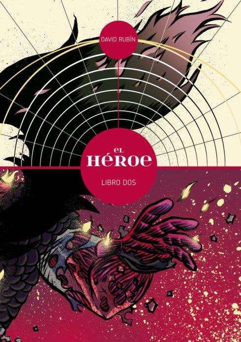 El-heroe-2