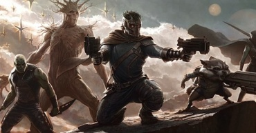 guardians__span