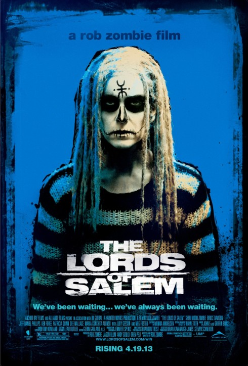 lords_of_salem_ver2_xlg