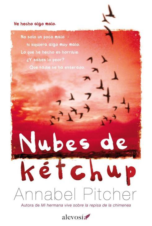 nubes-de-ketchup-9788415608394