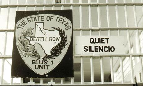 Texas-death-row-005