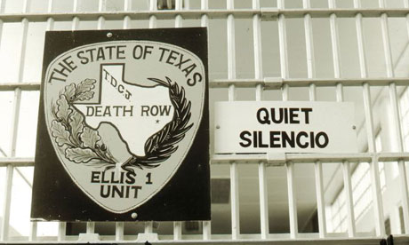 Texas-death-row-005
