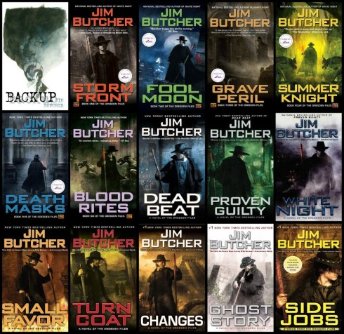 Butcher-Jim_Dresden-Files_01-13
