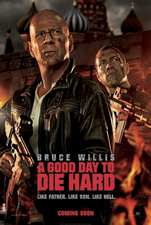 good_day_to_die_hard_ver2