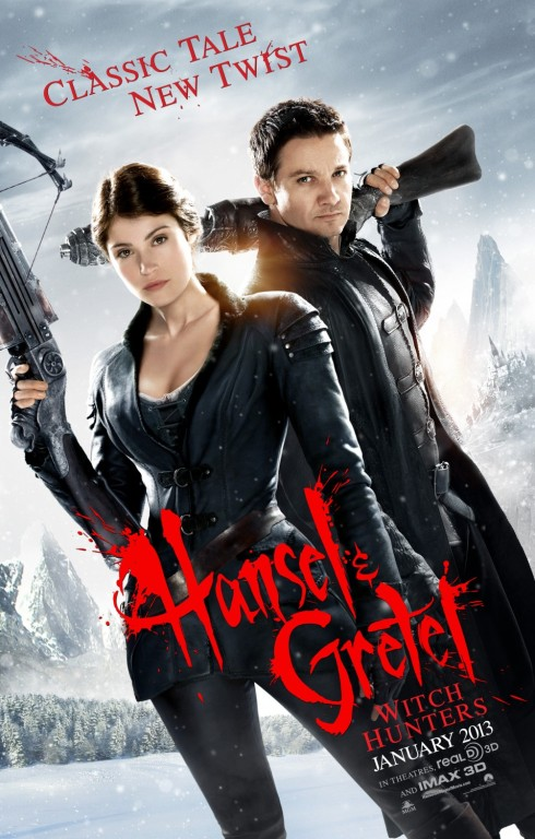 hansel_and_gretel_witch_hunters_xlg