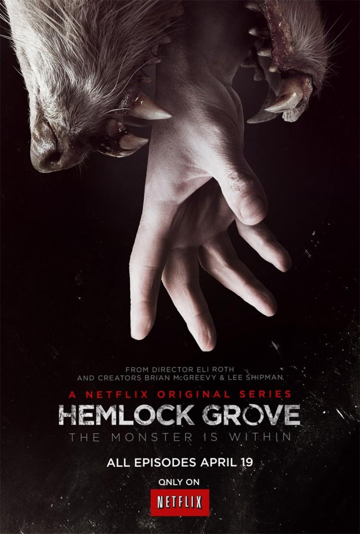 hemlock_grove_ver2_xlg