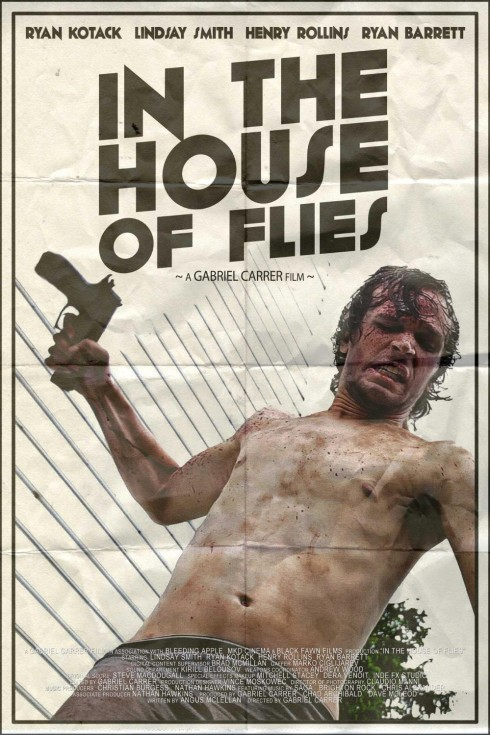in_the_house_of_flies_ver2_xlg
