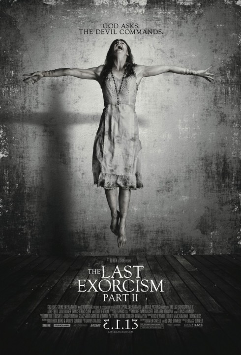 last_exorcism_part_ii_ver2_xlg