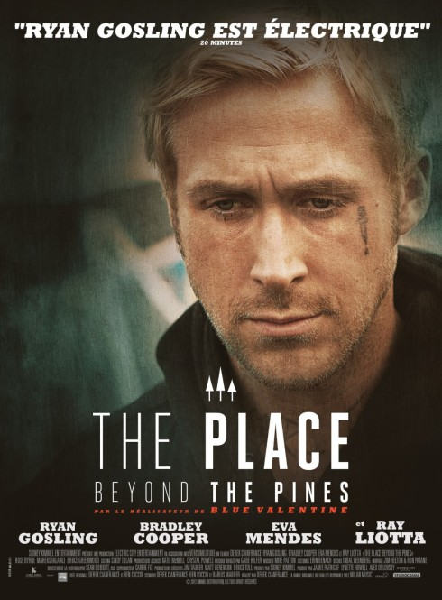 place_beyond_the_pines_ver2_xlg