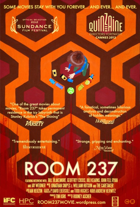 room_two_thirty_seven_xlg