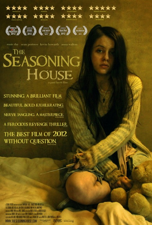 seasoning_house_xlg
