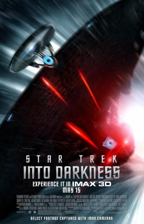 star_trek_into_darkness_ver21_xlg