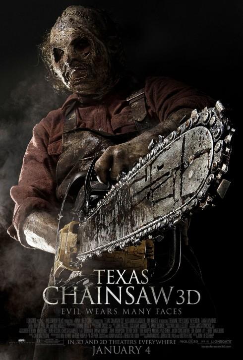 texas_chainsaw_massacre_3d_ver3_xlg