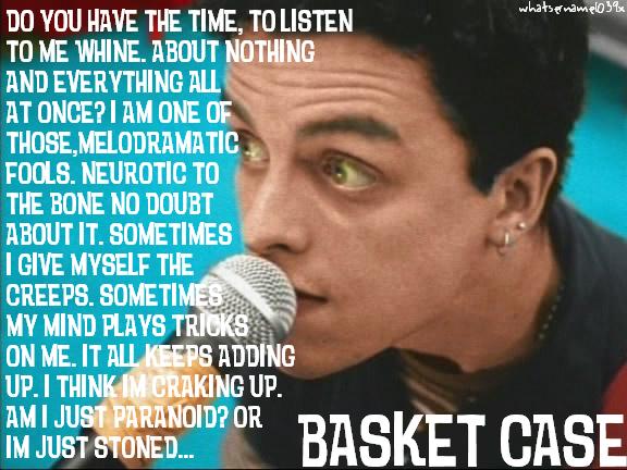 basketcase3ug