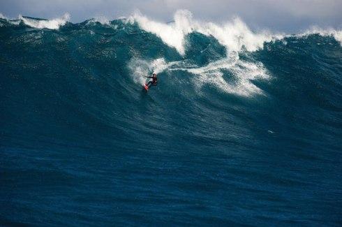 Drift_TheMovie_Surfing_Main