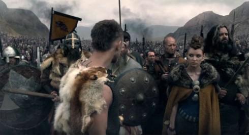 Hammer-of-the-Gods-2013-Movie-Image-600x327