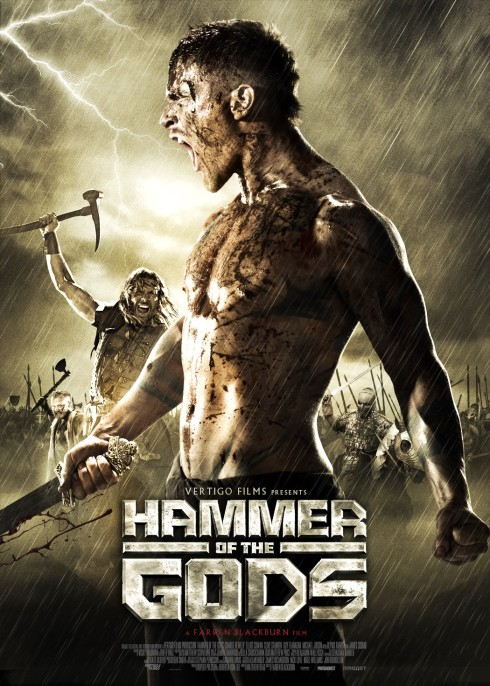hammer_of_the_gods_xlg
