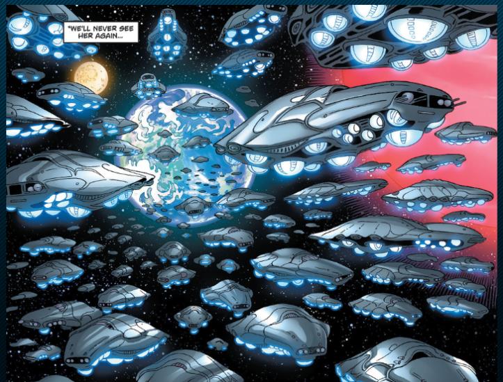 kryptonian-ships
